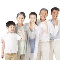昆仑长期防癌险  保障至80岁/终身