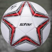 Star 世达 SB8664 机缝儿童足球