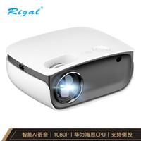 Rigal/瑞格尔 RD-850 投影机