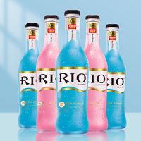 RIO 锐澳 预调鸡尾酒 275ml*4瓶
