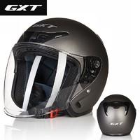 GXT 803 摩托车头盔 多色可选