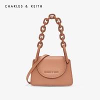 拎包记 VOL.15:CHARLES & KEITH新年限定美翻了,设计师开挂?售价低至269元