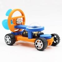 移动专享:OLOEY  F1电动推进赛车