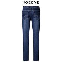 九牧王 JJ195221T 牛仔裤