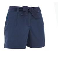 DECATHLON 迪卡侬 8493780 女式短裤