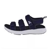 DECATHLON 迪卡侬 8602260 男士凉鞋