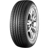 百亿补贴:GT 佳通 165/175/185/195/205/215 汽车轮胎