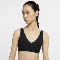 Nike 耐克 FAVORITES CJ0795 女子运动内衣