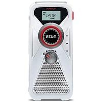 中亚Prime会员:eton FRX2 应急收音机(AM / FM / NOAA)