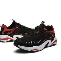 百亿补贴:XTEP 特步 风火1代复刻版 982419326939 男士跑鞋