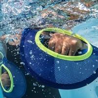 DECATHLON 迪卡侬 水中健身力量训练 170531 网布哑铃
