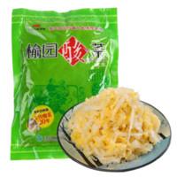榆园正宗东北酸菜500g*2袋