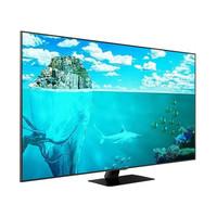 SAMSUNG 三星 QA55Q80TAJXXZ 4K电视 55英寸