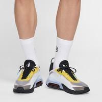 NIKE 耐克 AIR MAX 2090 CT1091 男子运动鞋