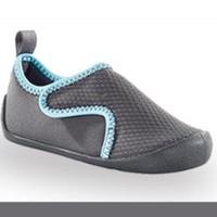 DECATHLON 迪卡侬 婴儿学步鞋