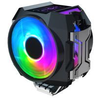 Great Wall 长城 盖世G600 CPU散热器