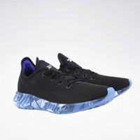 Reebok 锐步 FLASHFILM 2.0 GR EH2672 男子跑步鞋
