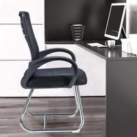 泉枫 家用电脑椅 弓形 Q102-06-升级款