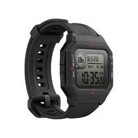 新品发售:Amazfit 华米 Neo 智能手表