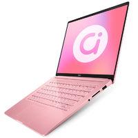 ASUS 华硕 a豆(adol) adolbook14 14英寸笔记本电脑(i5-10210U、8GB、256GB+16GB傲腾)