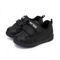 Teenmix 天美意 儿童透气轻质休闲鞋
