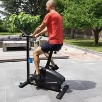 DECATHLON 迪卡侬 306717 自发电健身自行车
