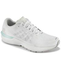 SALOMON 萨洛蒙 SONIC 3 Balance 409806 男款城市路跑鞋
