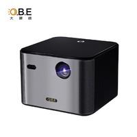 OBE 大眼橙 X7Pro 投影机