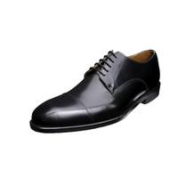 REGAL 丽格 J256 BA8 男士皮鞋