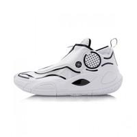 LI-NING 李宁 韦德全城8V2 ABAQ023 男款篮球鞋