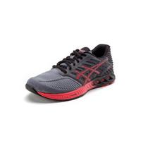 ASICS 亚瑟士 fuzeX T689N-2001 女士轻量缓冲跑鞋
