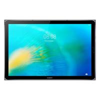 学生专享:HUAWEI 华为 MatePad 10.8英寸平板电脑 6GB+64GB WIFI