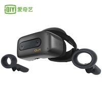 iQIYI 爱奇艺 奇遇2Pro VR体感游戏机 6GB+128GB 标准版
