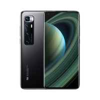 MI 小米10 至尊纪念版 5G智能手机 12GB+256GB
