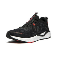 XTEP 特步 981319110361 男款防滑缓震百搭运动鞋