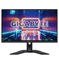 GIGABYTE 技嘉 M27Q 27英寸KVM电竞显示器(2K、0.5ms、170Hz)