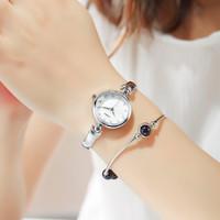 Sinobi 时诺比 11S9549L001 女士防水石英手表