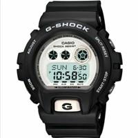 CASIO 卡西欧 G-SHOCK GD-X6900-7 男士腕表
