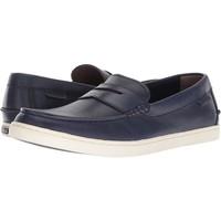 限尺码:Cole Haan 男士 Nantucket II 乐福鞋