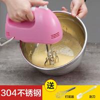 「入门篇」:初入烘焙,如何选择必不可少的工具?