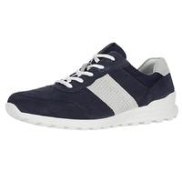 ECCO Cs20 Casual Trainer 男式运动鞋