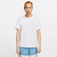Nike 耐克 SPORTSWEAR CT6869 男子短袖T恤