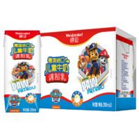 88VIP: 德亚 儿童牛奶调制乳 200ml*3盒 *10件