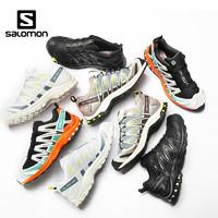 SALOMON 萨洛蒙 XA PRO 3D ADV 412322 越野跑鞋