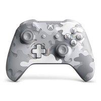 Microsoft 微软 Xbox游戏手柄 特别款 极地行动