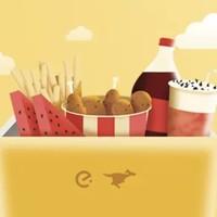 生活频道霸王餐:9月10日、11日、12日霸王餐获奖用户名单公示,共300人!