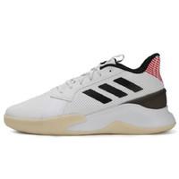 adidas 阿迪达斯 EE9651 男子篮球鞋