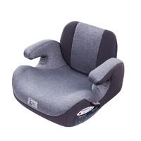 ledibaby 乐蒂宝贝 小卡车 儿童安全座椅增高垫 3-4-12岁