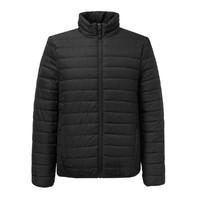 限尺码:Baleno 班尼路 8893700900A 男士棉衣外套