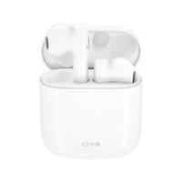 百元价位的小度真无线智能耳机,竟然这么能打?